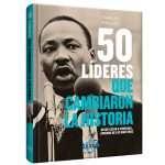 50_lideres_cambiaron_historia