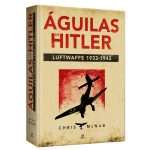 aguilas_hitler