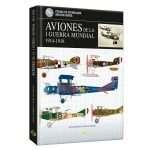 aviones_I_guerra_mundial