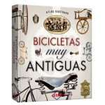 bicicletas_muy_antiguas