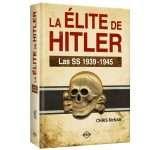 elite_hitler