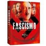 fascismo_vale