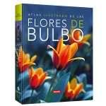 flores_bulbo_vale