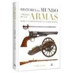 historia_mundo_armas_vale
