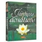 jardines_acuaticos_vale