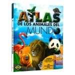 Atlas-Mundial-de-los-animales_RRAAN1