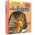 antiguo_egipto_SUYDE1