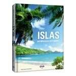 islas_LIIPA1