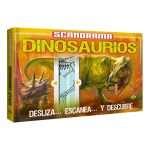 scanorama-dinosaurios-1_QUSDI1