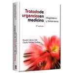 tratado_urgencias_medicina_MECAB1