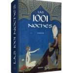 LXMIL2-las-1001-noches-scaled-600×725
