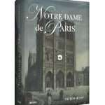 LXNOT1-Notre-dame-scaled-600×754